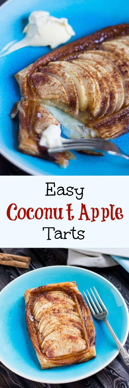 Easy recipes to prepare in advance