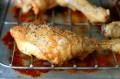 Easy Weeknight Roast Chicken 550 02