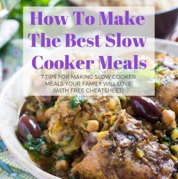 Thumbnail image for the best slow cooker meals blog post.