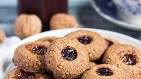 Обложка Cookies