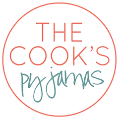 The Cook's Pyjamas